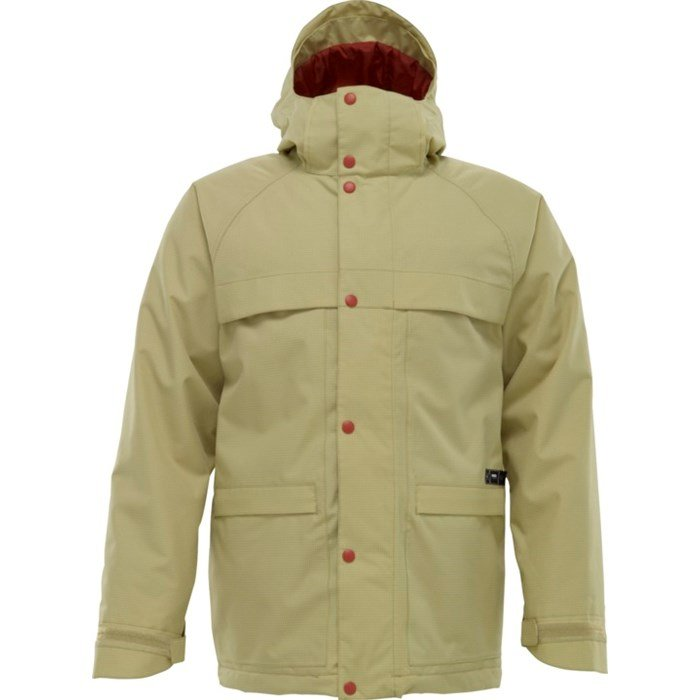 Burton - Notch Jacket