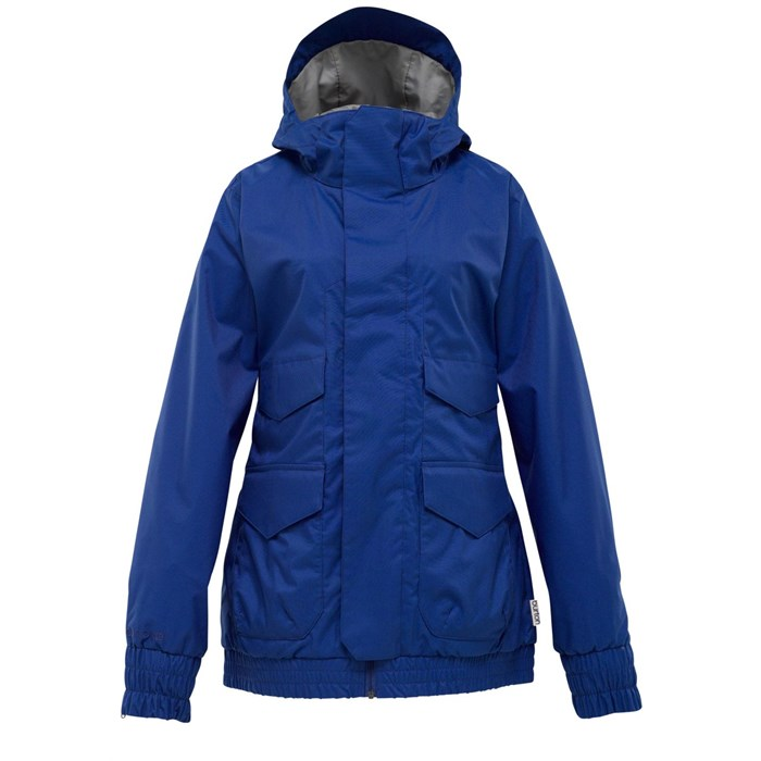 Burton - Pineview System Jacket - Women's