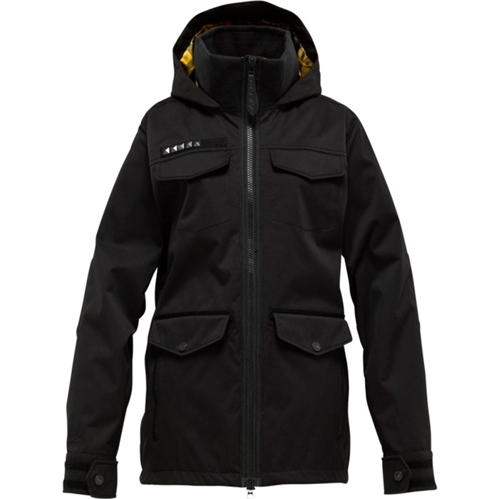 Burton - Heidi Jacket - Women's