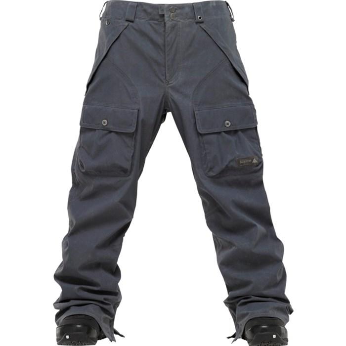 Burton - GMP Hemisphere Pants