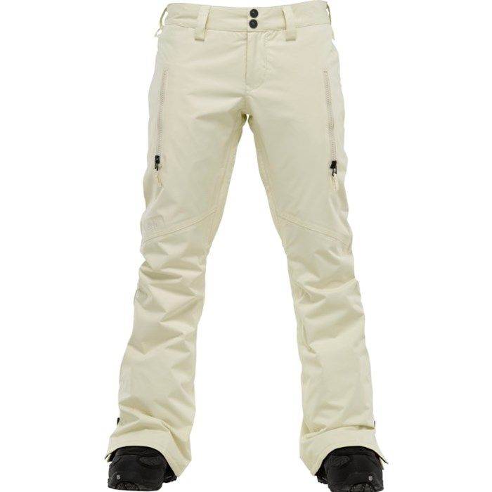 Burton - Gemma Pants - Women's