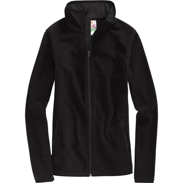 Burton - Smolder Fleece Jacket - Women's