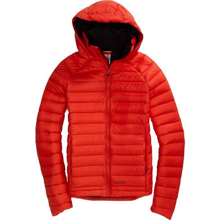 Burton - Solace Down Jacket - Women's