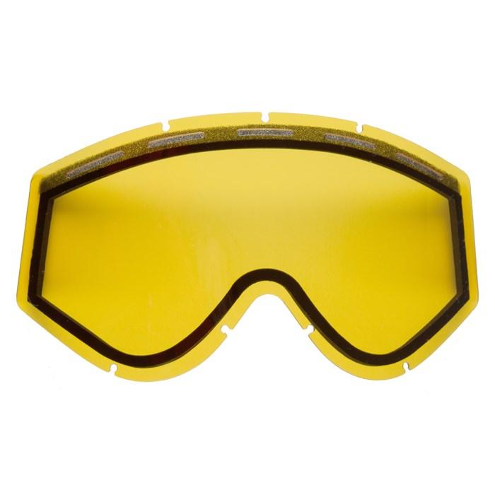 Ashbury - Kaleidoscope Goggle Lens