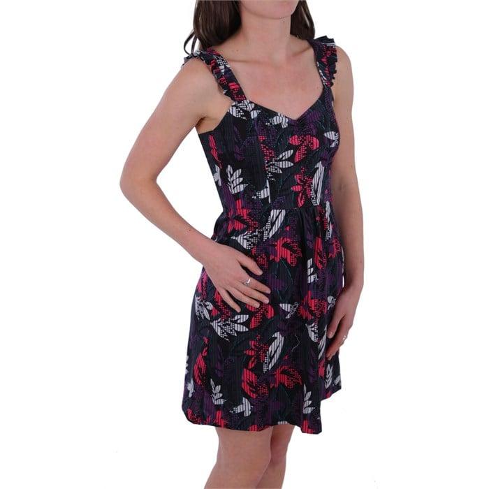 Vans - Phoenix Dress - Women's