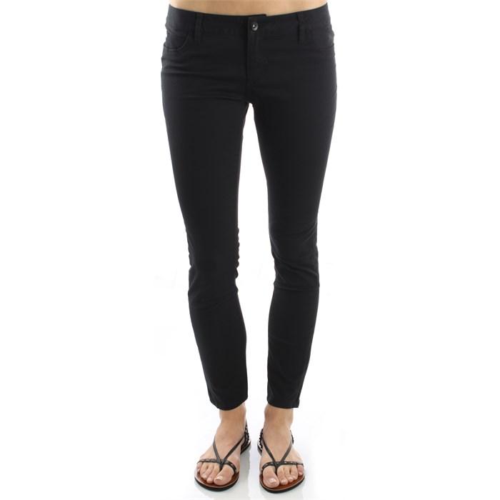 Vans - Extreme Skinny Pants - Women's