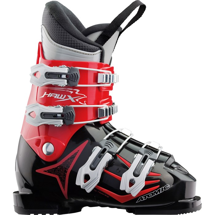 Atomic - Hawx Ski Boots - Youth 2012
