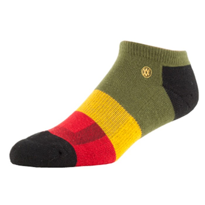 Stance - Maytal Low Cut Sock