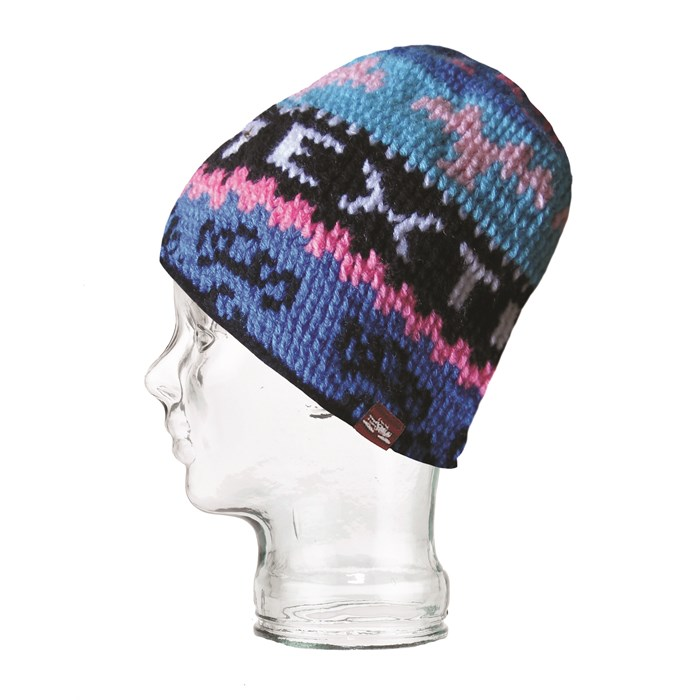 Spacecraft - Extrem Beanie