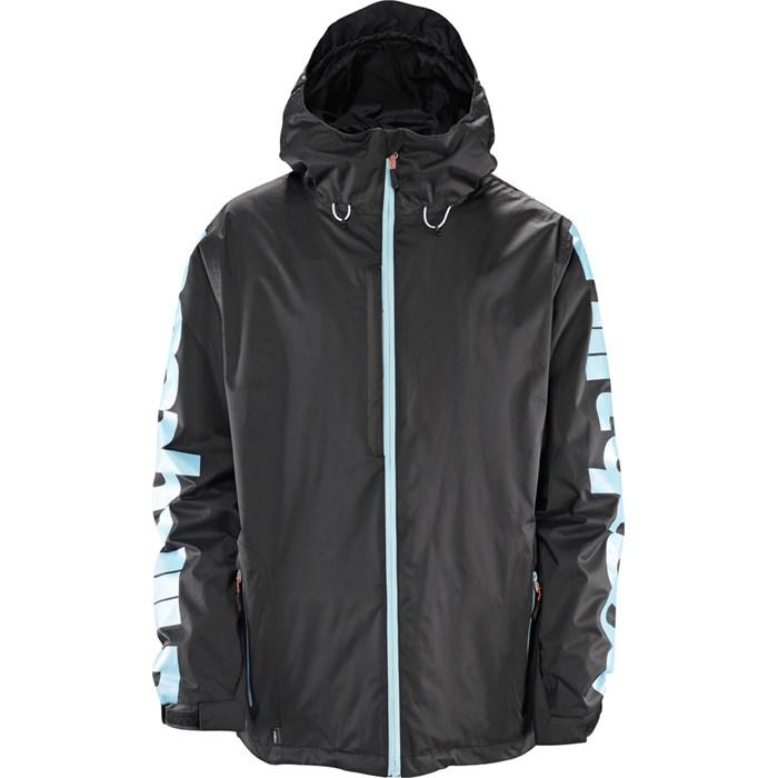 32 - Shiloh 2.0 Jacket