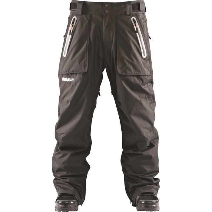 thirtytwo - 32 Surveyor Pant
