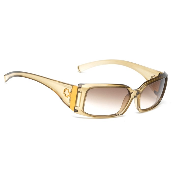 Spy Sunglasses Outlet  spy sidney sunglasses women s evo outlet