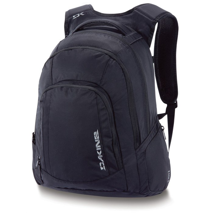 DaKine - 101 Backpack