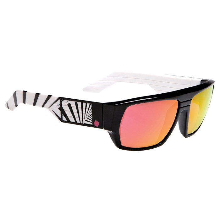 Spy - Blok Sunglasses