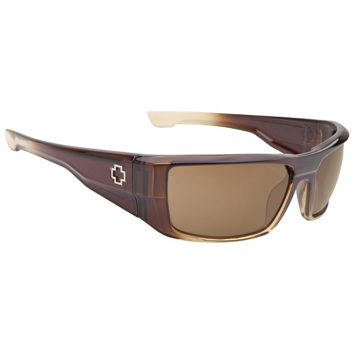 Spy - Dirk Polarized Sunglasses