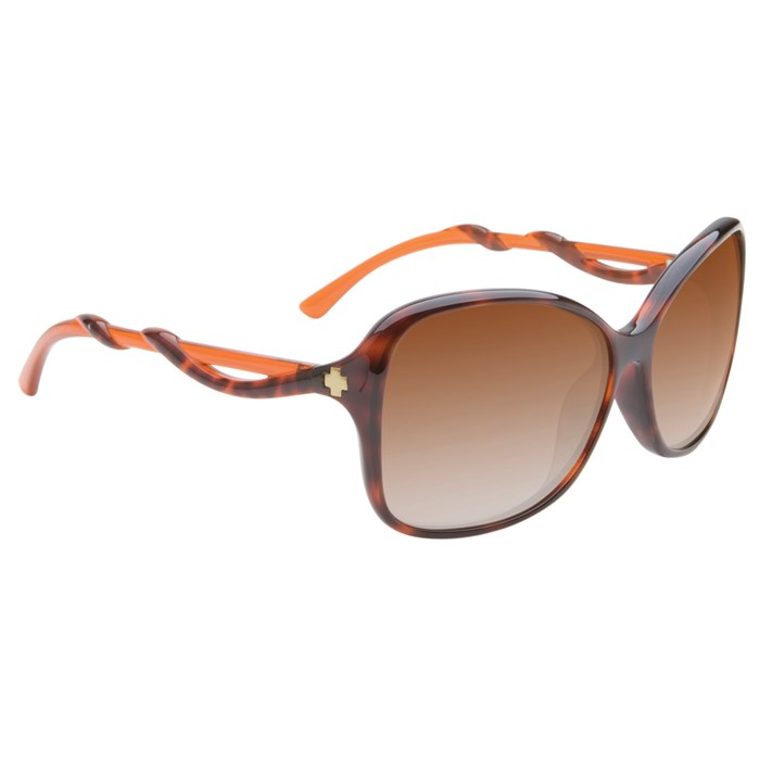 Spy Sunglasses Womens  spy fiona sunglasses women s evo