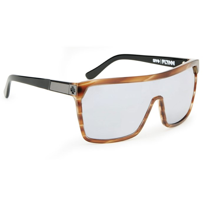 Spy Flynn Sunglasses | evo