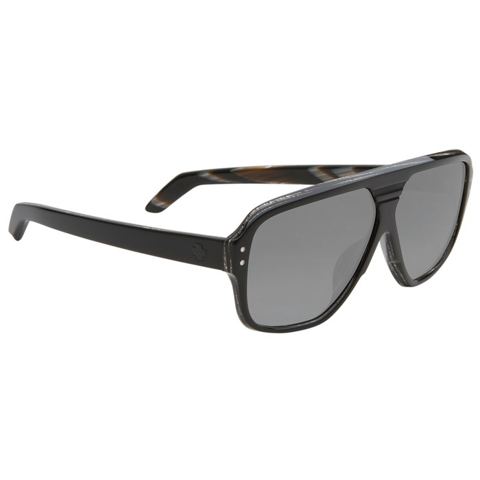 Spy - Hiball Sunglasses