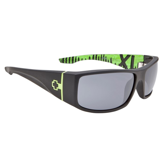 Spy - Ken Block Cooper XL Sunglasses