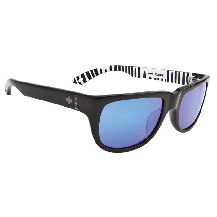 Spy - Ken Block Kubrik Sunglasses