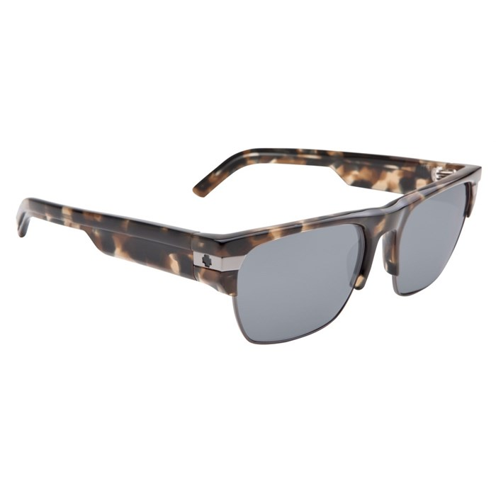 Spy - Mayson Sunglasses