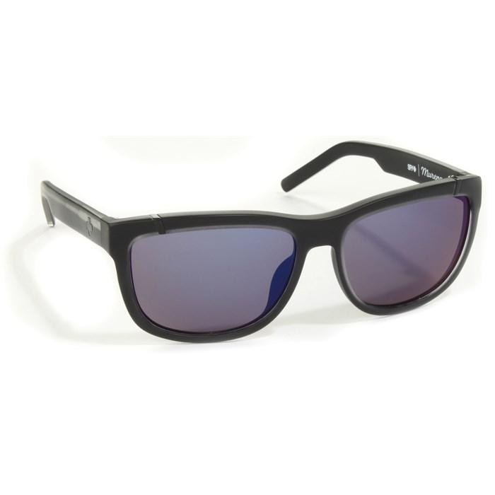Spy - Murena Sunglasses