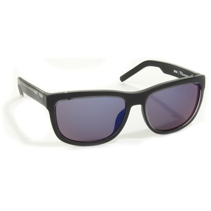 0769a4bdc7 Spy Murena Sunglasses