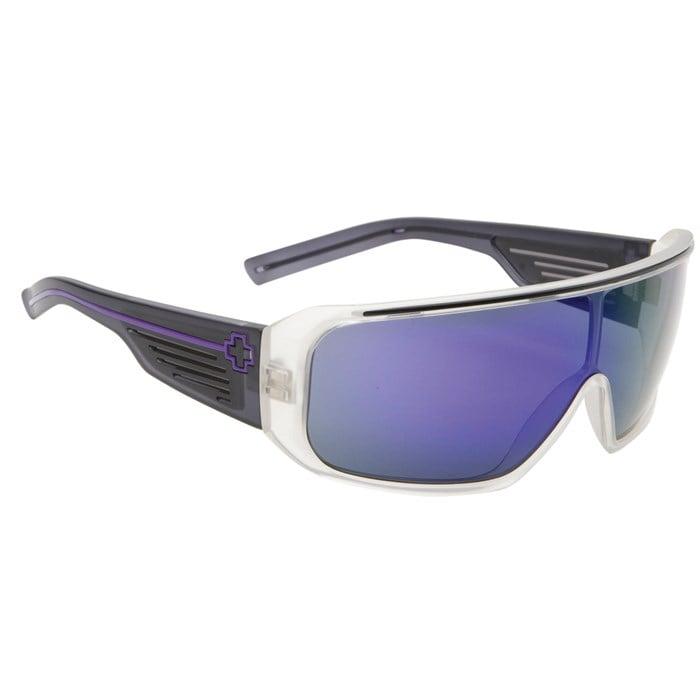 Spy - Tron Sunglasses