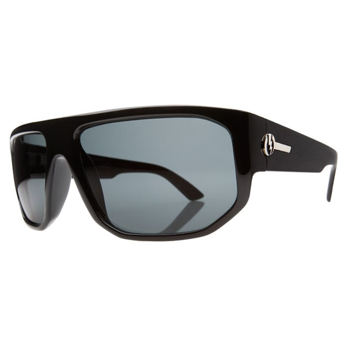 Electric - BPM Sunglasses