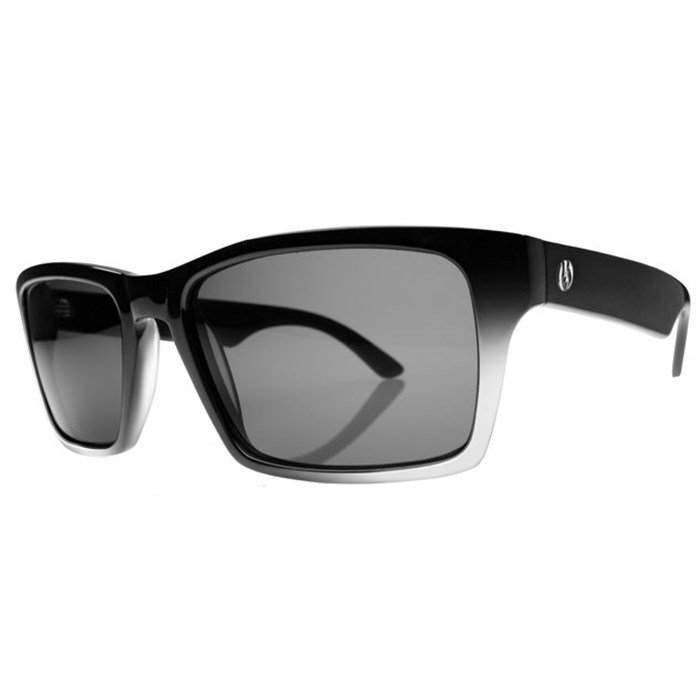 Electric - Hardknox Sunglasses