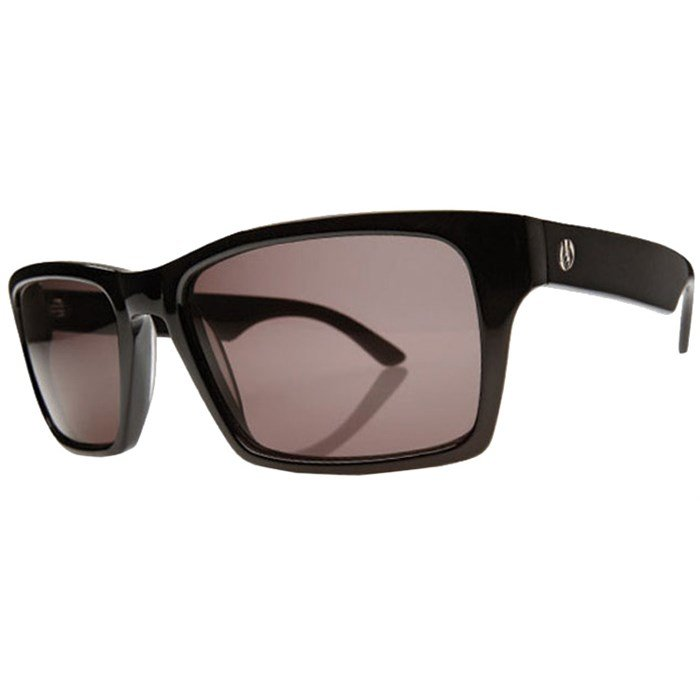 Electric - Hardknox Polarized Sunglasses