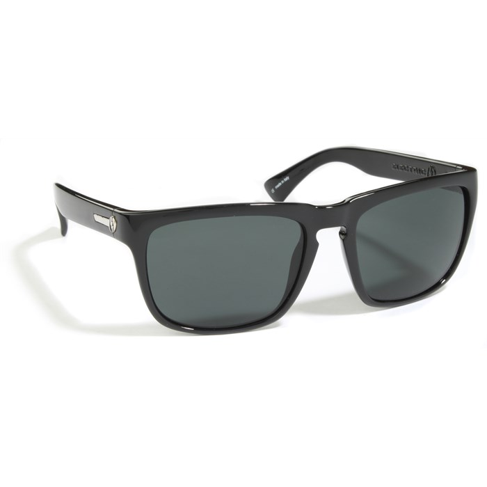 2a241f4181 Electric - Knoxville Sunglasses ...