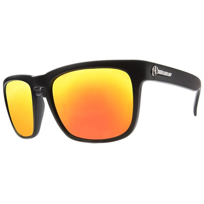 Electric - Knoxville Sunglasses