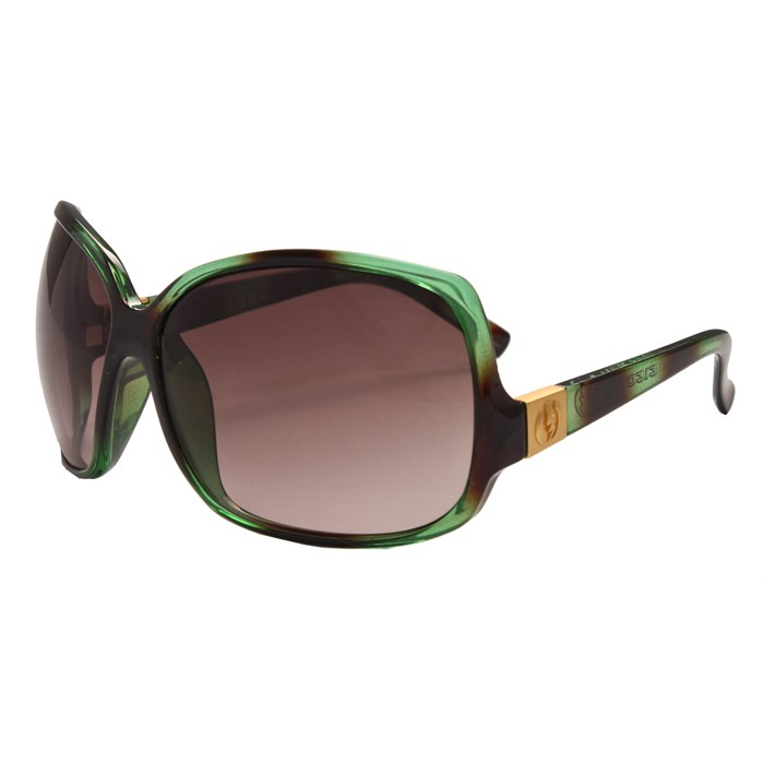 Electric - Lovette Sunglasses