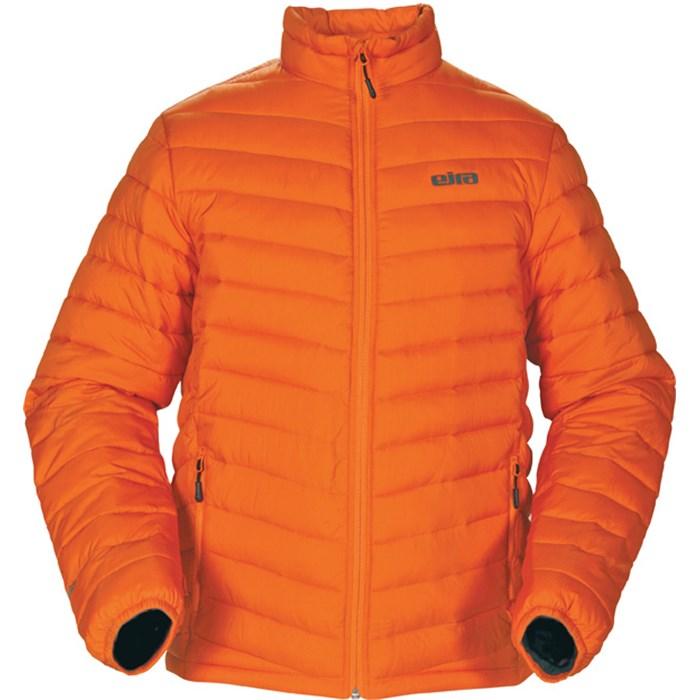 EIRA - Heli Liner Jacket