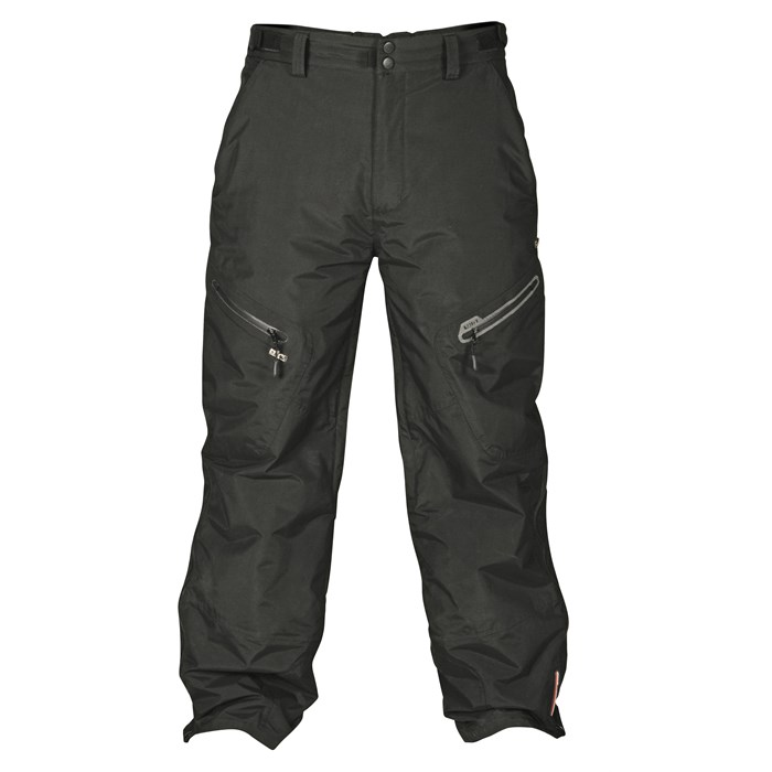 EIRA - Paragon Pants
