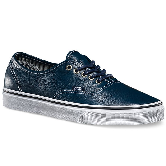 Vans - Authentic Shoes