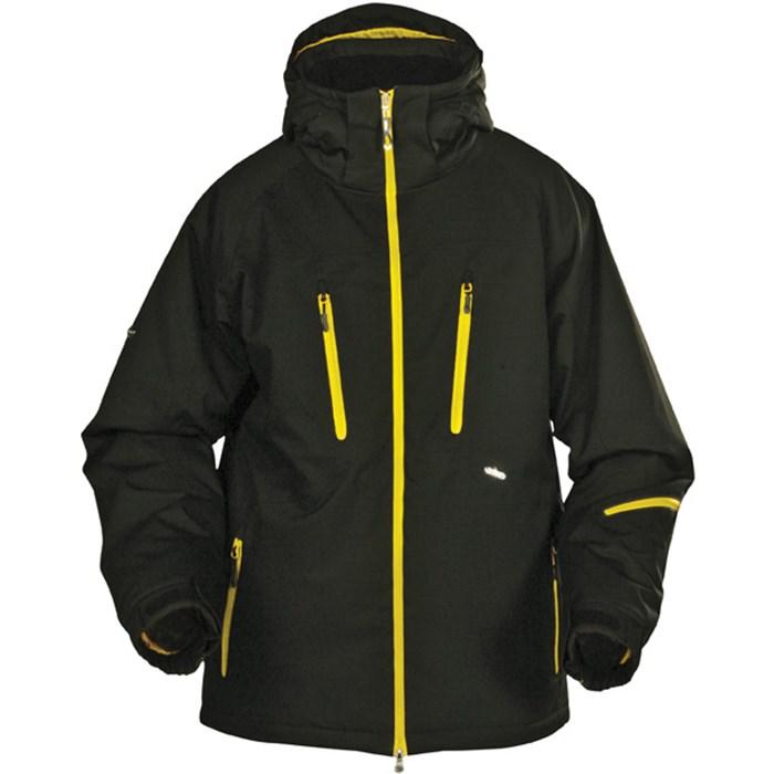 EIRA - Authority Jacket
