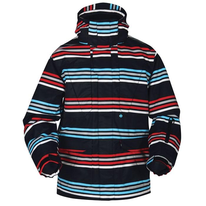 EIRA - Progression Jacket