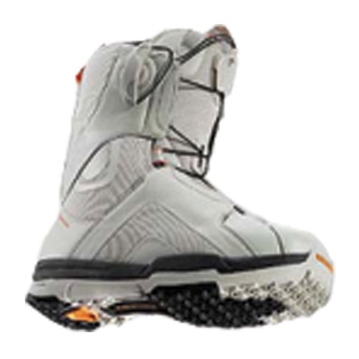 Salomon W Vigil Snowboard Boots Women's 2006