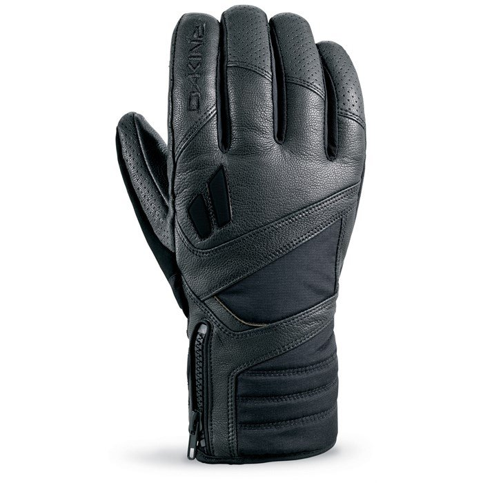 Dakine - DaKine Cobra Gloves