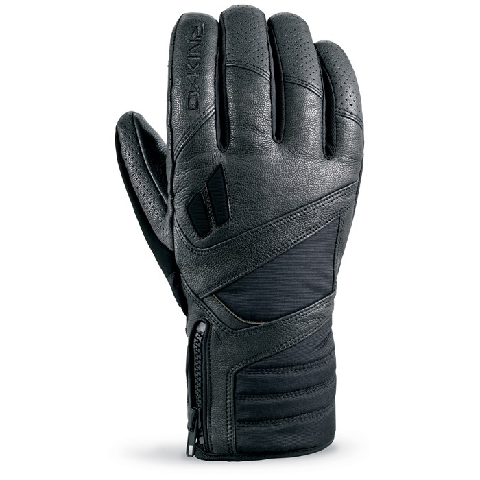 DaKine - Cobra Gloves