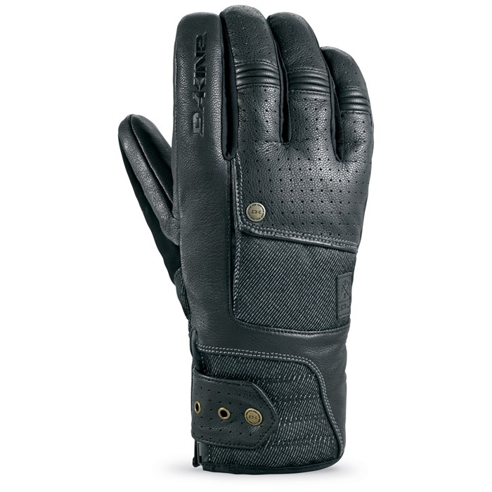 DaKine - Sabre Gloves