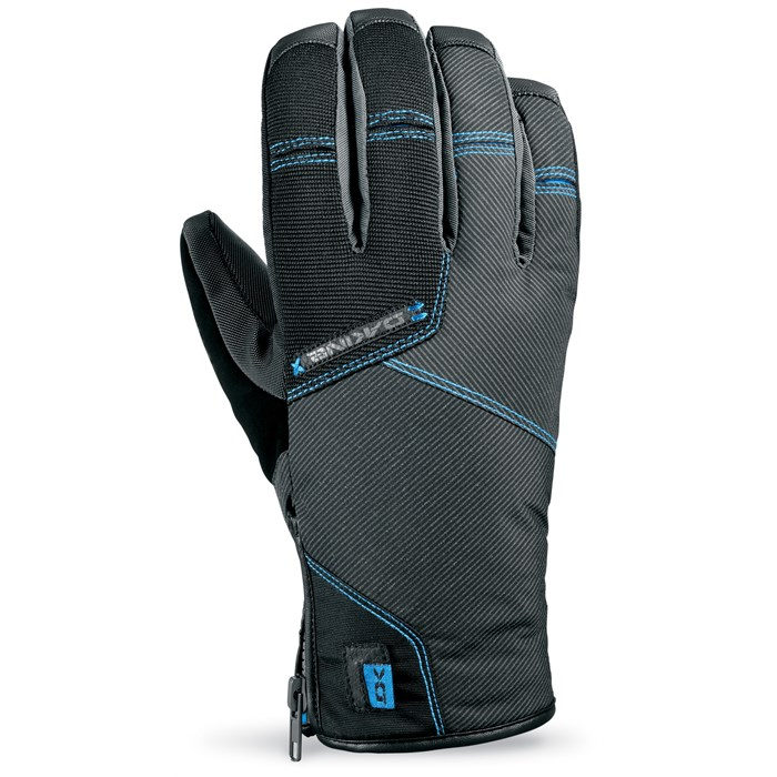 Dakine - DaKine Bronco Gloves