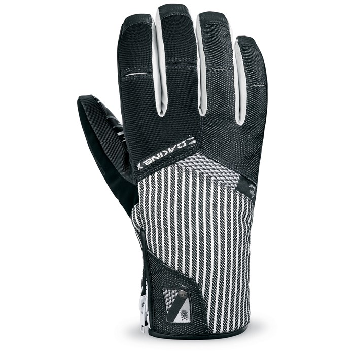 Dakine - DaKine Austin Smith Team Bronco Gloves