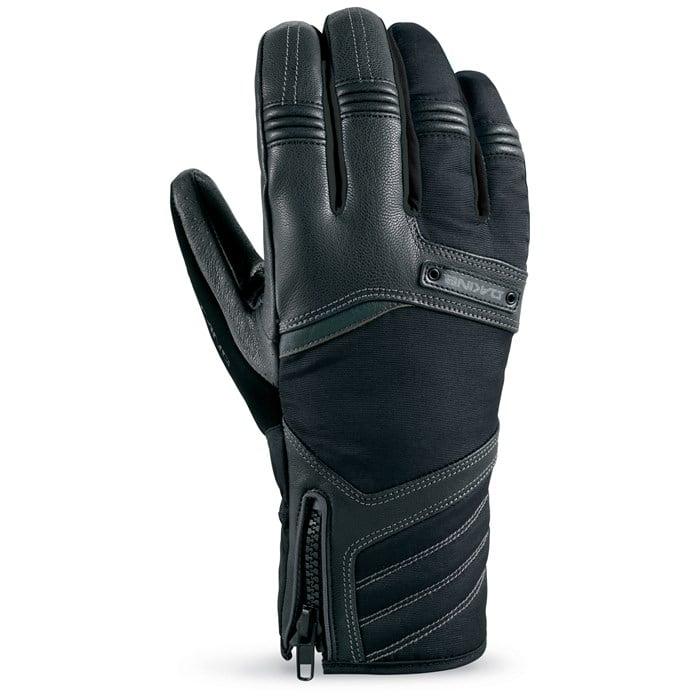 Dakine - DaKine Mustang Gloves