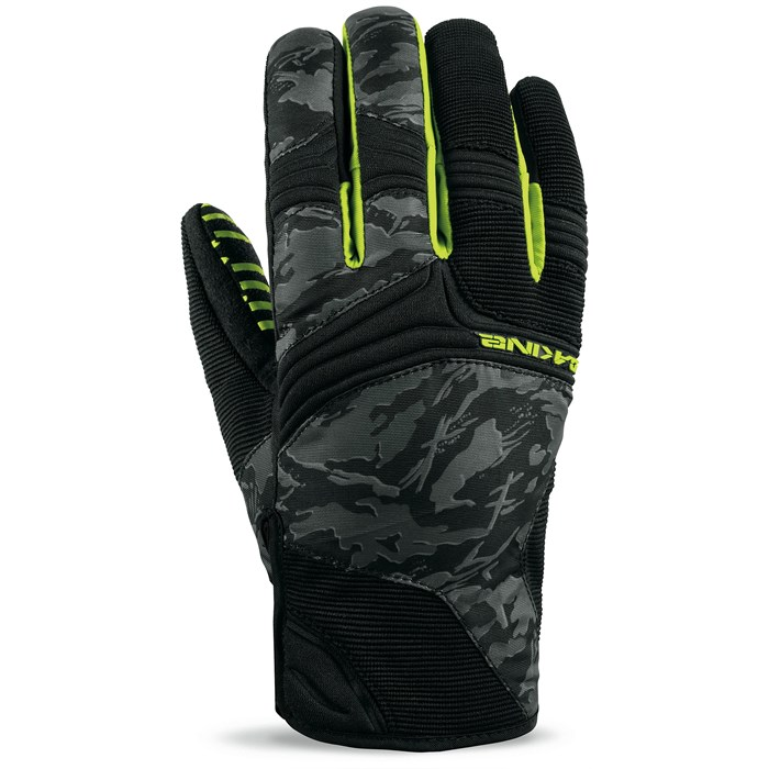 Dakine - DaKine Viper Gloves