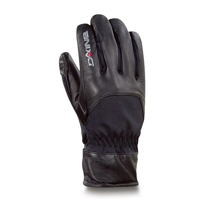 Dakine - DaKine Navigator Gloves