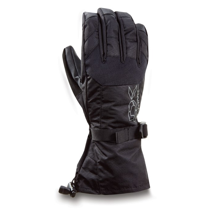 Dakine - DaKine Scout Gloves