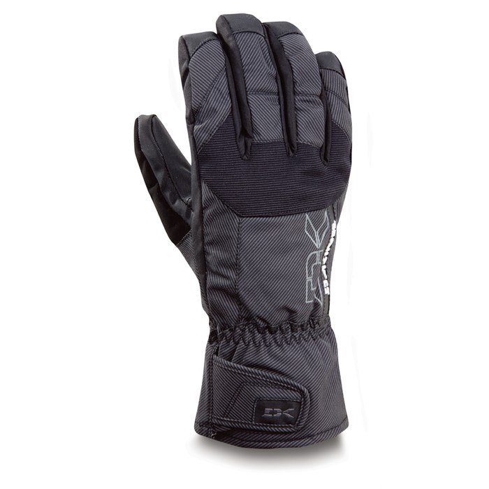 Dakine - DaKine Scout Short Gloves